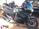 HONDA CBX 750 Indy 90/90
