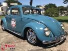 VW - Volkswagen Fusca 1200 69/69