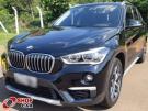 BMW X1 sDrive20i X-Line 2.0T 16v 16/16