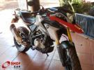 BMW G 310 GS 18/19
