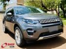 LAND ROVER Discovery Sport HSE 2.0T 16v Si4 15/15
