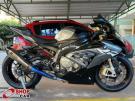 BMW S 1000 RR 17/17