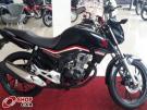 HONDA CG Titan 160i 21/21