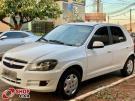GM - Chevrolet Celta LT 1.0 4p. 15/15