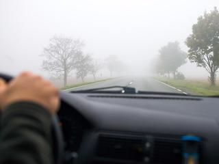 Com esse frio repentino, é preciso tomar alguns cuidados com o seu carro