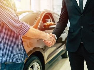 No próximo dia 20, Detran-MS lança Registro Nacional de Veículos em Estoque