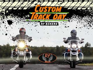 Curso focado nas motos custom acontece em Campo Grande