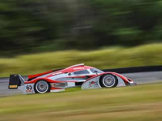 Equipe NC Racing, de MS, tem bom final de semana de abertura da Império Endurance Brasil, em Goiânia